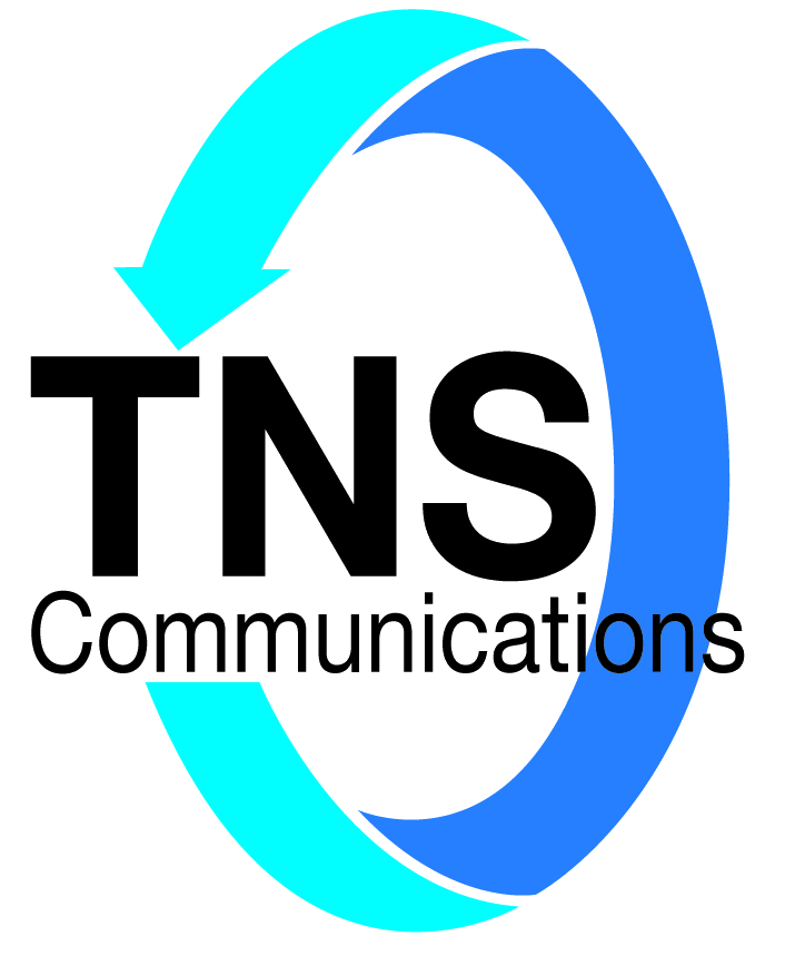 TNS Communications